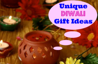 unique-diwali-gift-ideas-top-10