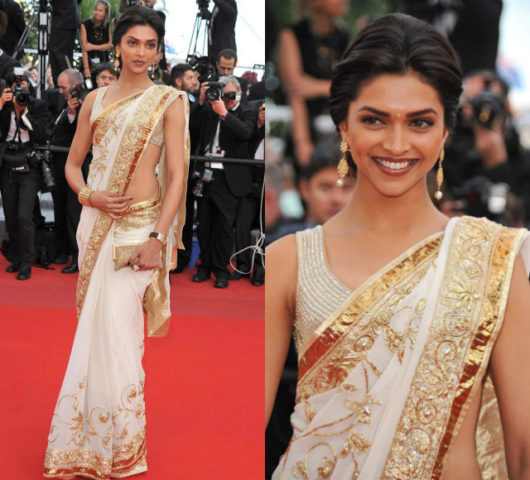 wardrobe-essentials-for-indian-brides-deepika-padukone-blouse