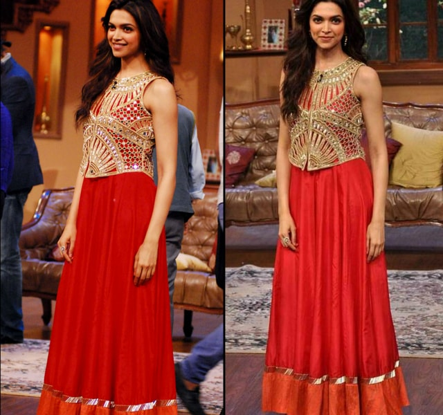 wardrobe-essentials-for-indian-brides-deepika-padukone-ethnic-skirt2
