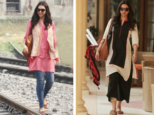 wardrobe-essentials-for-indian-brides-deepika-padukone-kurti