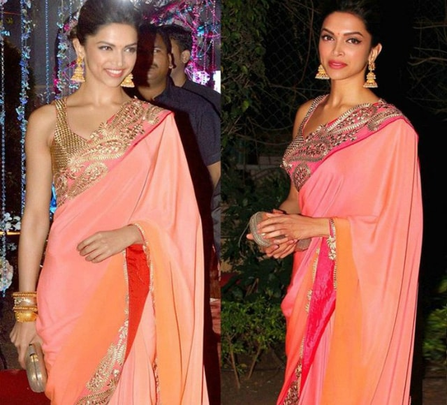 wardrobe-essentials-for-indian-brides-deepika-padukone-clutch