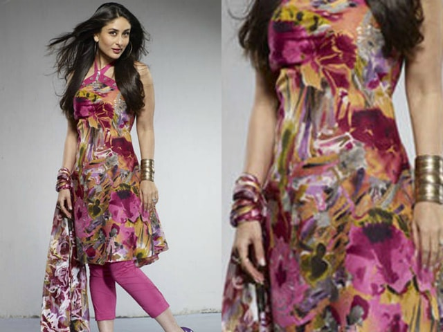 wardrobe-essentials-for-indian-brides-kareena-kapoor-kurti