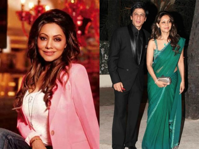 yummy-mummies-of-bollywood-gauri-khan-pregnancy