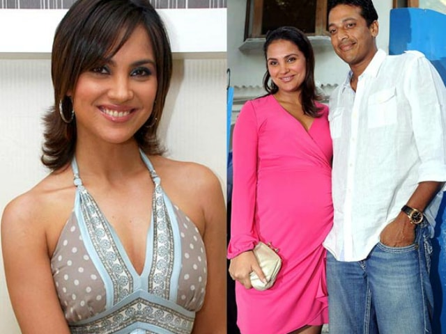 yummy-mummies-of-bollywood-lara-dutta-pregnancy-before-and-after