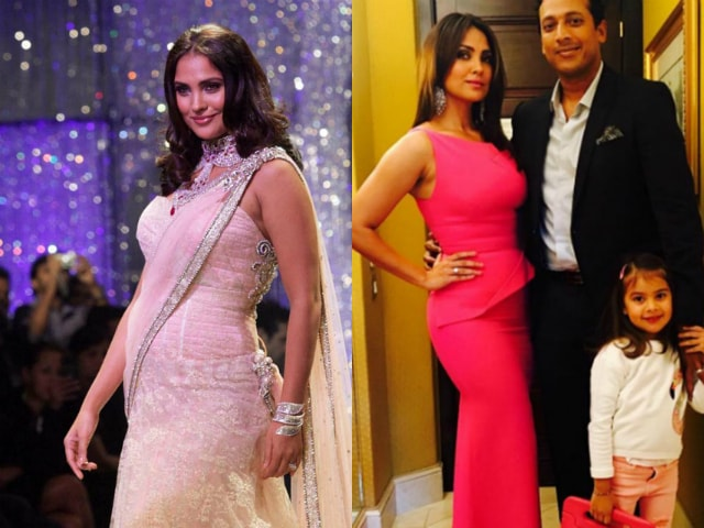 yummy-mummies-of-bollywood-lara-dutta
