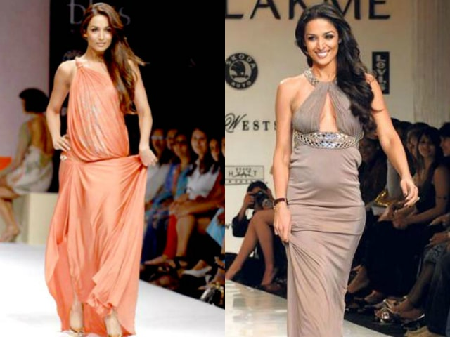 yummy-mummies-of-bollywood-malaika-arora-baby-bump