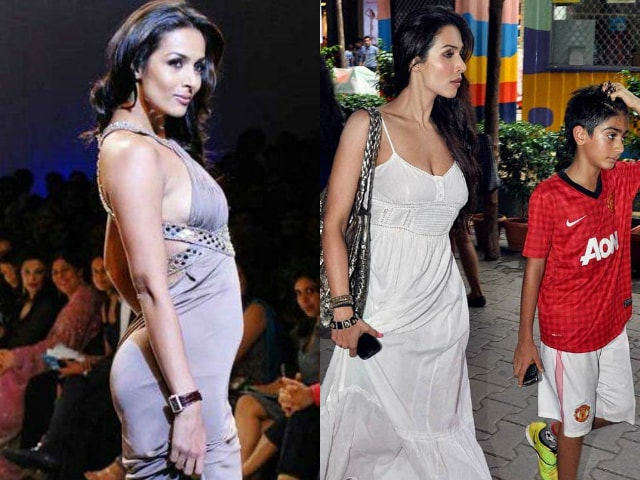 yummy-mummies-of-bollywood-malaika-arora-khan