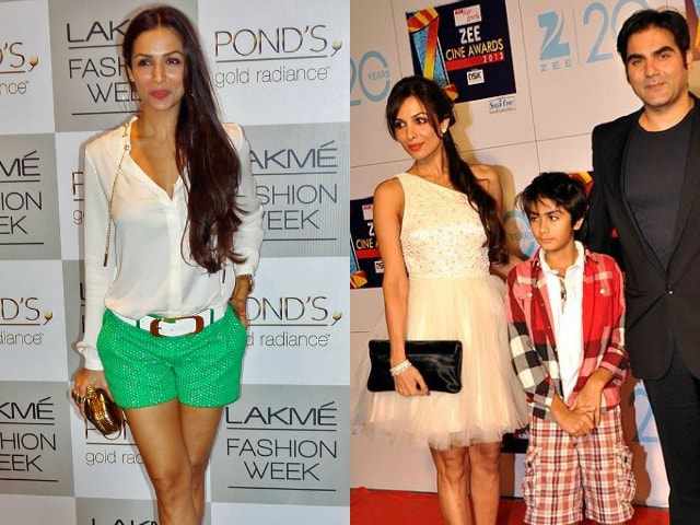 yummy-mummies-of-bollywood-malaika-arora-pregnancy-before-and-after