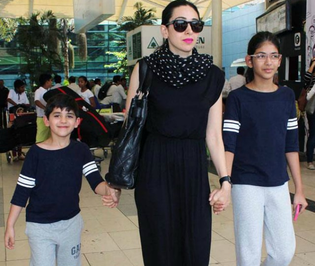 yummy-mummies-of-bollywood-karishma-kapoor