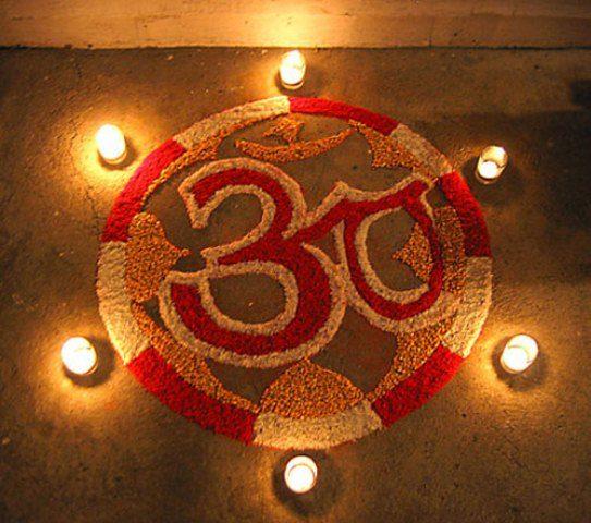 best-rangoli-designs-for-beginners-easy-rangoli-design-for-diwali