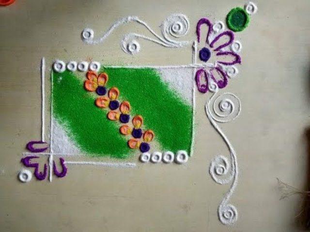 best-rangoli-designs-for-beginners-simple-rangoli-design