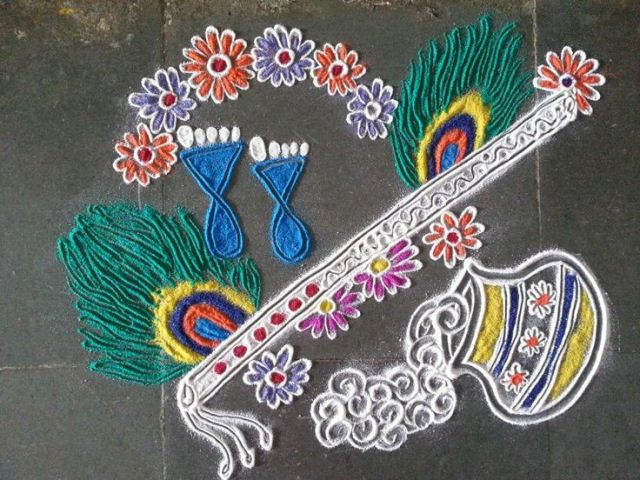 best-rangoli-designs-for-beginners-simple-rangoli-designs-for-pooja-ghar