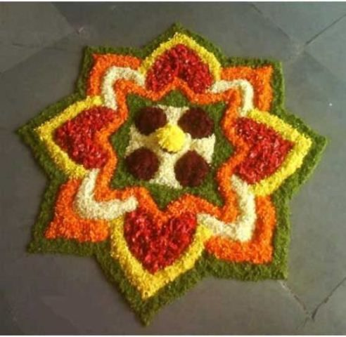 best-rangoli-designs-for-beginners-simple-and-easy-rangoli-designs
