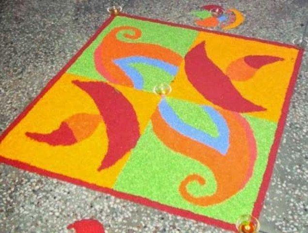 best-rangoli-designs-for-beginners-simple-rangoli-designs-for-diwali