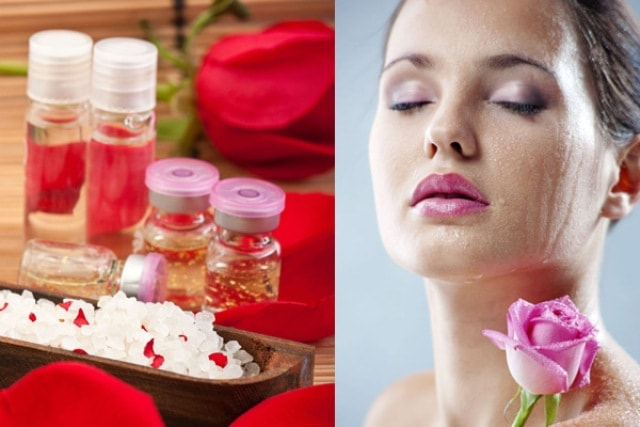 beauty-benefits-of-rose-water-rose-water-for-oily-skin