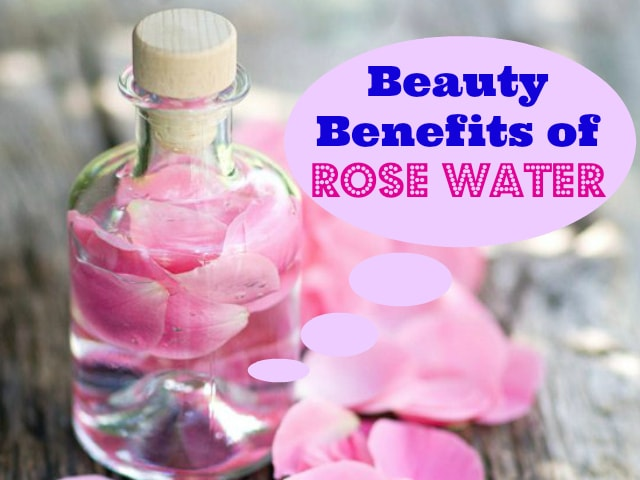 beauty-benefits-of-rose-water-for-skin-and-hair
