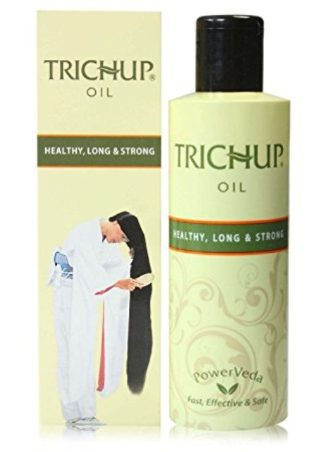 best-ayurvedic-hair-oils-for-hair-growth-trichup-hair-oil