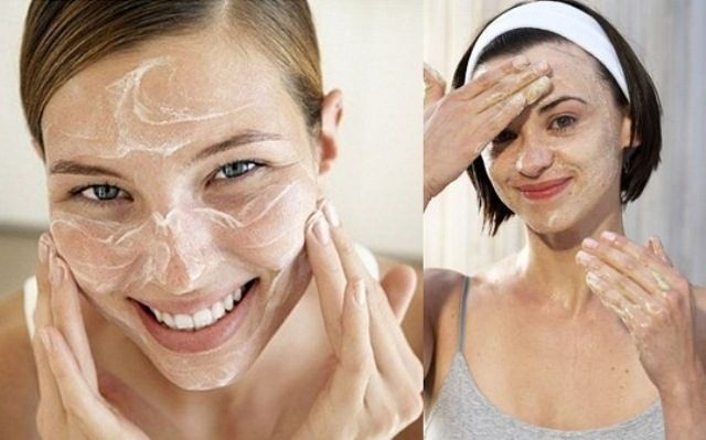 best-beauty-hacks-using-baking-soda-baking-soda-for-skin