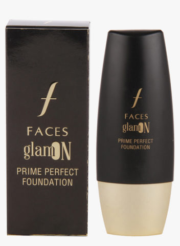 best-drugstore-foundations-for-oily-skin-in-india-faces-glam-on-primer-perfect-foundation