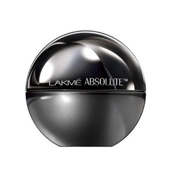 best-drugstore-foundations-for-oily-skin-in-india-lakme-absolute-mousse-foundation