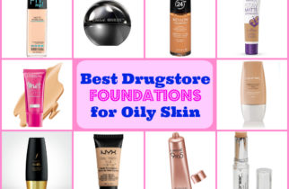 best-drugstore-foundations-for-oily-skin-in-india-under-rs-1000