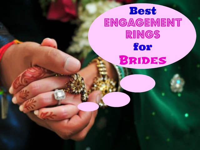 best-engagement-rings-for-brides