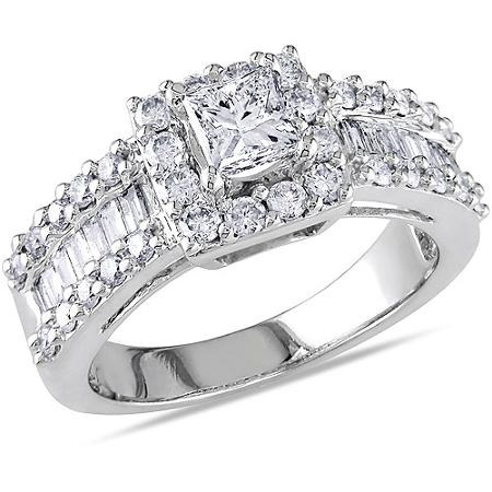 best-engagement-rings-for-brides-baugette-diamond-ring-3