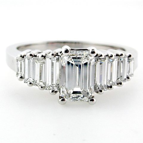 best-engagment-rings-for-brides-emerald-cut-diamond-ring-4