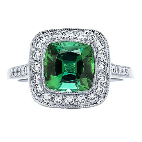 best-engagement-rings-for-brides-emerald-gems-diamond-ring-1