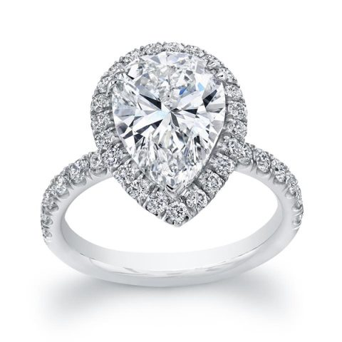 best-engagment-rings-for-brides-pear-shaped-diamond-ring-2