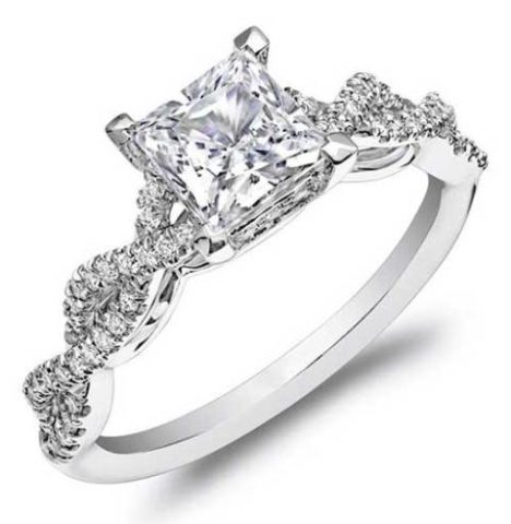 best-engagment-rings-for-brides-princess-cut-engagement-ring-1