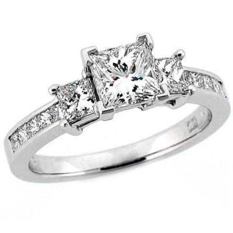 best-engagment-rings-for-brides-princess-cut-engagement-ring-2