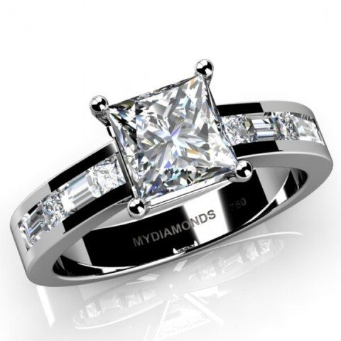 best-engagment-rings-for-brides-princess-cut-engagement-ring-3