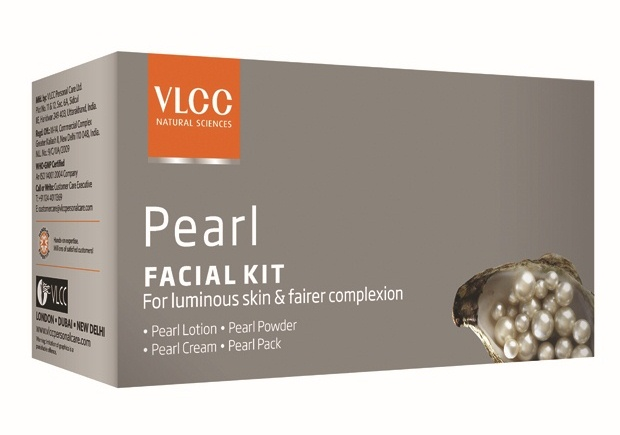 best-facial-kits-for-oily-skin-in-india-vlcc-pearl-facial-kit