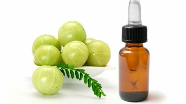 best-hair-oil-for-hair-growth-amla-oil