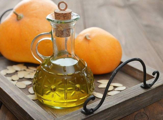 best-hair-oil-for-hair-growth-pumpkin-seed-oil