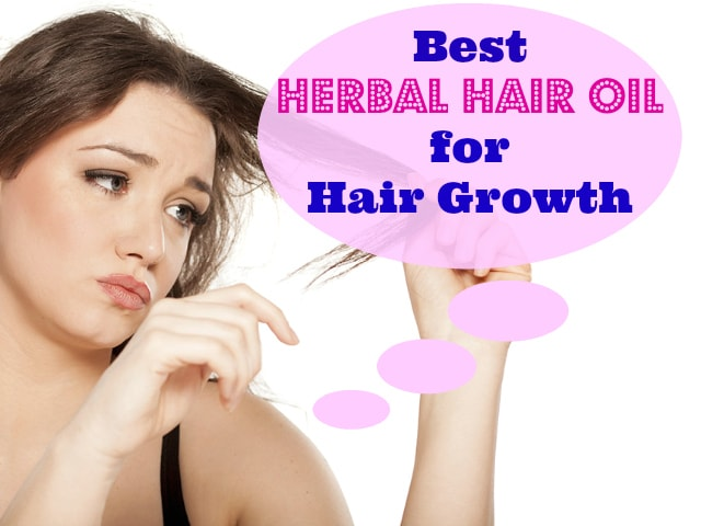 best-herbal-hair-oil-for-hair-growth