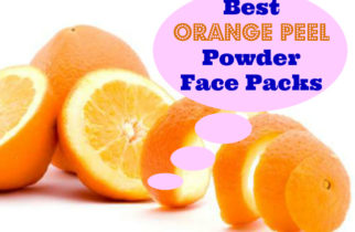 best-homemade-orange-peel-powder-face-packs-for-glowing-skin