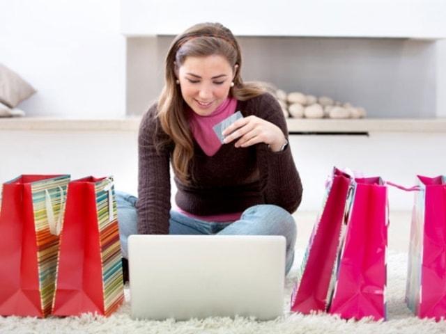 best-online-shopping-stores-for-women