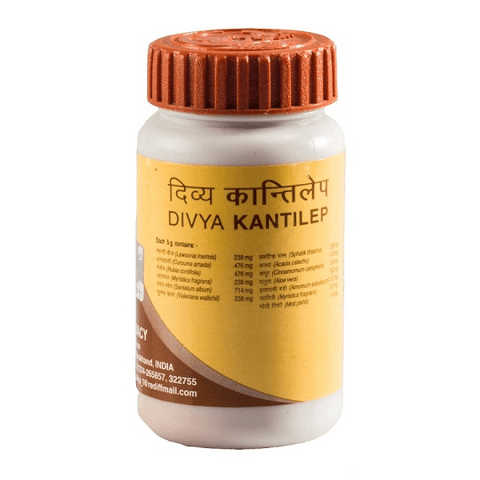 best-patanjali-products-in-india-patanjali-kantilep