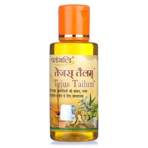 best-patanjali-products-in-india-patanjali-tejus-tailum
