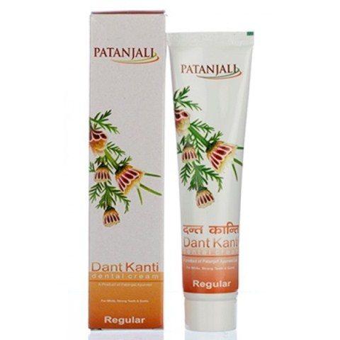best-patanjali-products-in-india-patanjali-dant-kanti-dental-cream