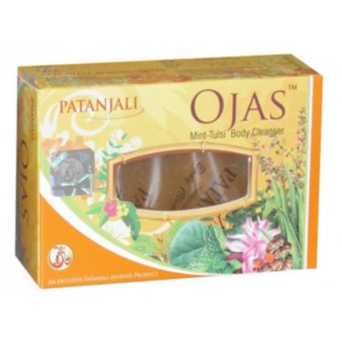 best-patanjali-products-in-india-patanjali-ojas-aquafresh-soap