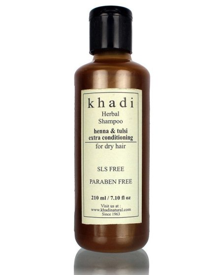 10 Best Keratin Shampoos Available In India – 2019