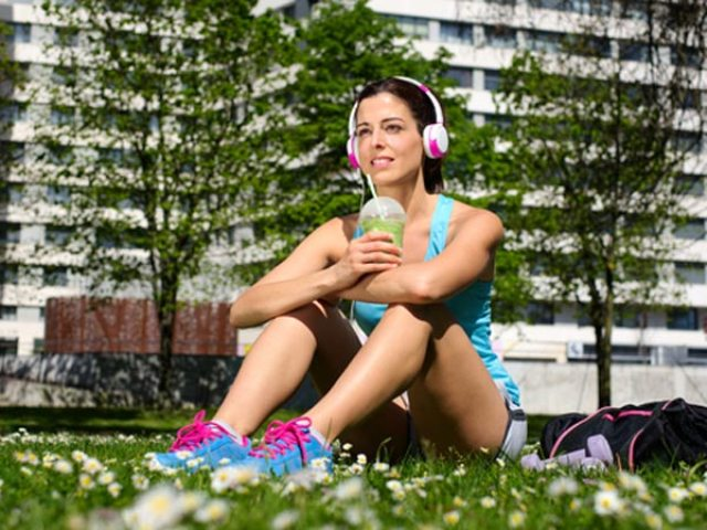 best-ways-to-detoxify-your-body-exercise