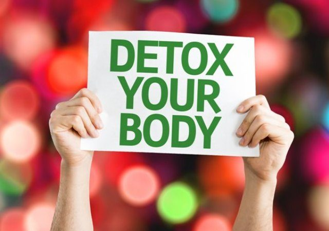best-ways-to-lose-weight-after-diwali-detox-your-body