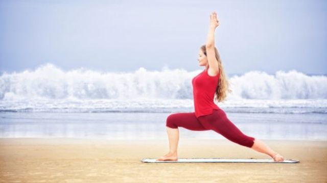 best-ways-to-lose-weight-after-diwali-yoga