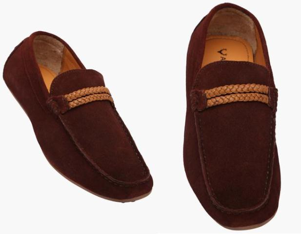 casual-shoes-for-men-canvas-shoes