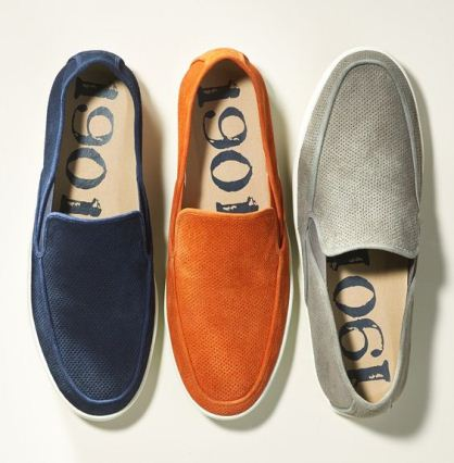 casual-shoes-for-men-loafers-shoes