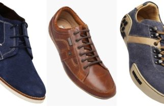 give-your-feet-a-treat-with-casual-shoes